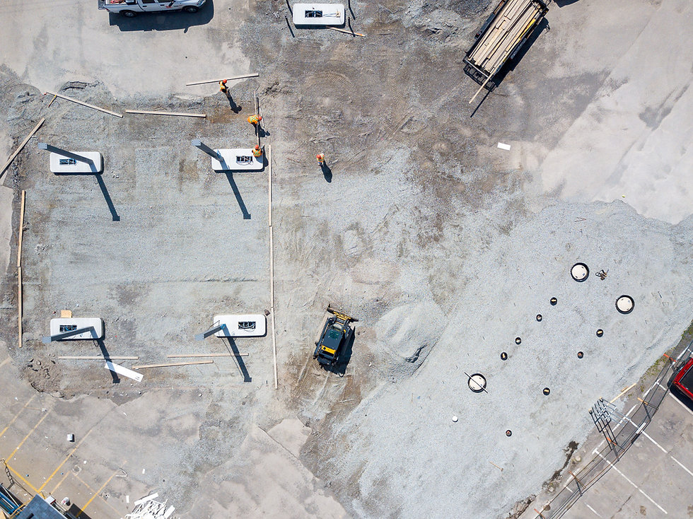 Construction 2 1.0M.jpg