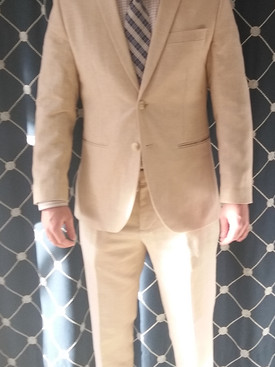 Lady Blue Tailors and Alterations Men's Attires 7 North Miami Beach