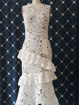 Lady Blue Tailors and Alterations Wedding Dress 21 North Miami Beach