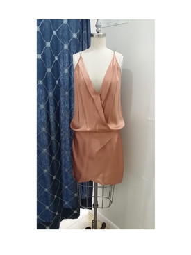 Lady Blue Tailors and Alterations Party Dress 16 North Miami Beach