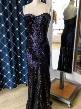 Lady Blue Tailors and Alterations Party Dress 10 North Miami Beach