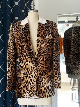 Lady Blue Tailors and Alterations Men's Attires 5 North Miami Beach