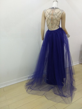 Lady Blue Tailors and Alterations Party Dress 20 North Miami Beach