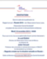 Invitation_conférence_du_19_novembre_201