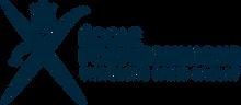 Polytechnique_logo_2013_banniere.svg.png