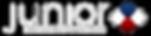 JBCFR Logo long blanc.png
