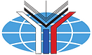 1200px-MGIMO.svg.png