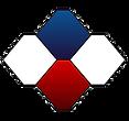 JBCFR Logo simple definitif.png