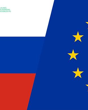 UE Russie Fond 1.png