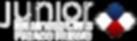 JBCFR Logo carre blanc.png