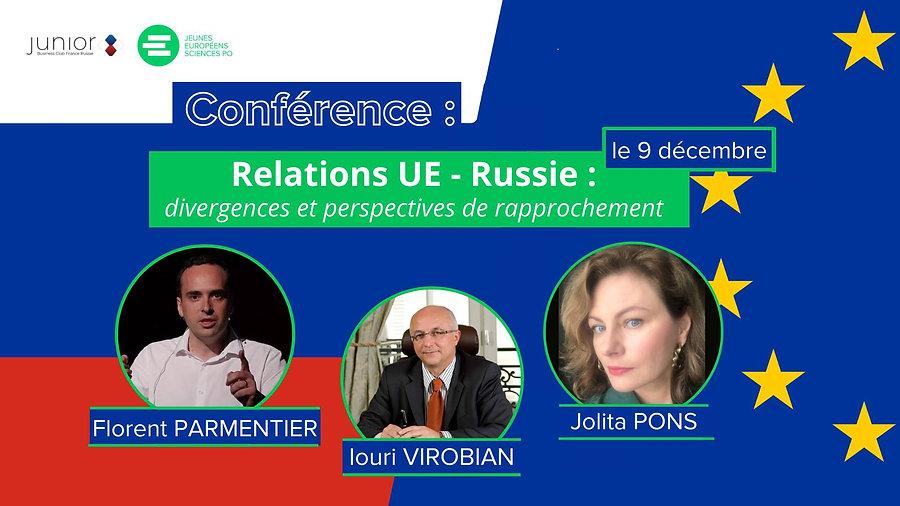 Conf UE Russie.jpg