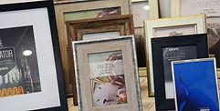 ready made frames copy.jpg
