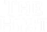 The-Hyst-Logo-White_dg6ix5.png