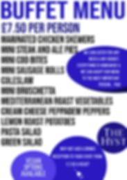 buffet menu 2020 750.png