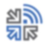 Broadcast-Education-Association-Administ