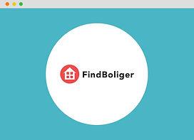 FindBoliger.jpg
