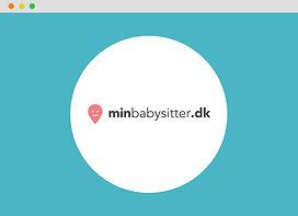 Minbabysitter.jpg