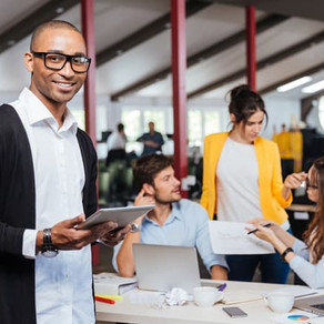 17 Great Careers in Demand: Prepare Yourself for a Fabulous Future