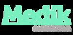 Medik Logo.png