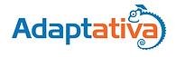 adaptativa.png