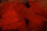 Rouge essentiel