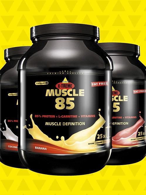 Inkospor Xtreme Muscle 85