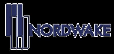 NORDWAKE-LOGO%20FINAL-MED-JPG_edited.png