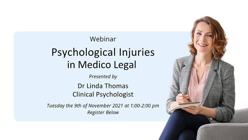 Dr Linda Thomas(4).png