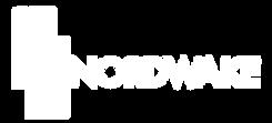 NORDWAKE-LOGO-WHITE.png