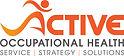 Active OH logo.jpg