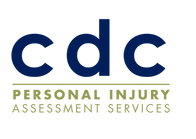 cdc(7).png