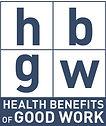 HBGW Logo.jpg
