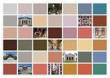 Neoclassicismo tutti.jpg