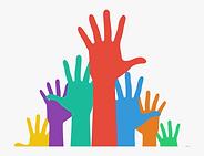 502-5022564_hands-raised-to-help-hands-u