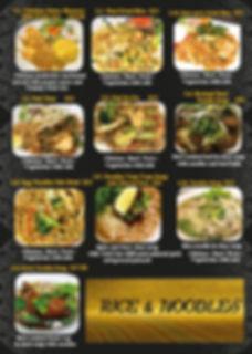 Lunch menu 2020 (1)-page-002.jpg