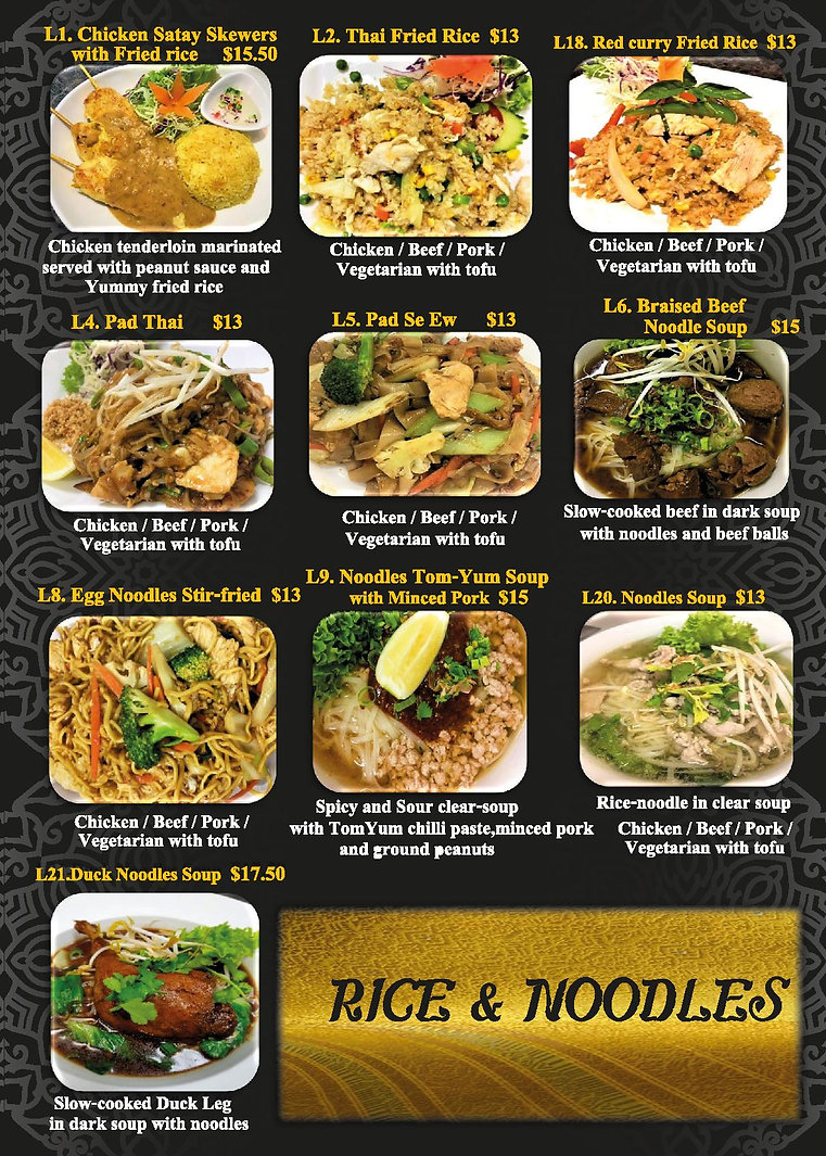 Lunch menu 2020 (1)-page-002.jpg