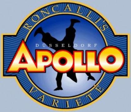 apollo-300x258.jpg