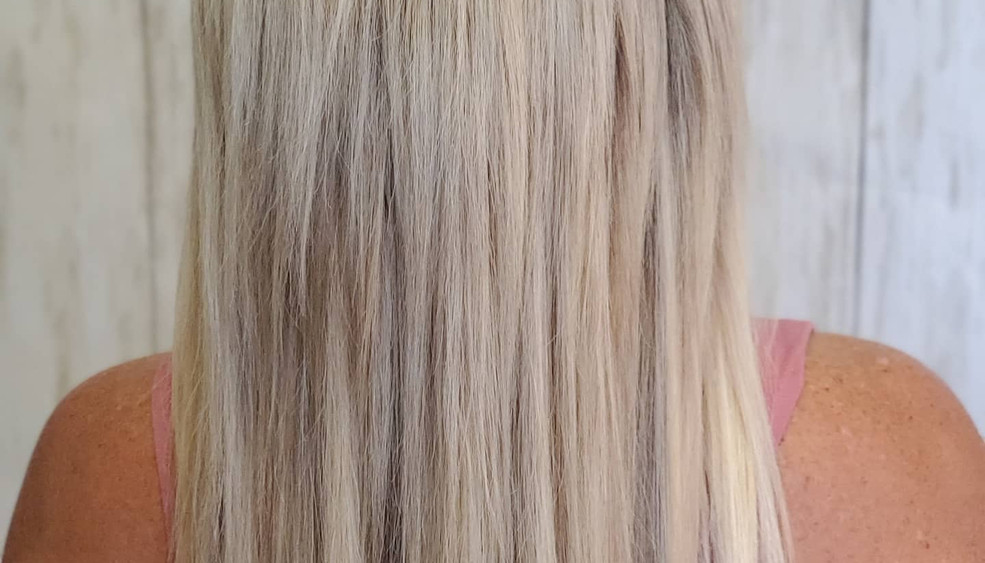 blonde-11.jpg