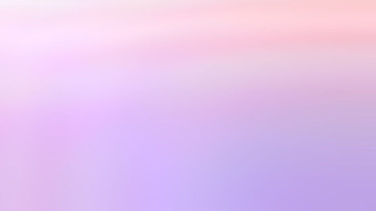 background 1.jpg