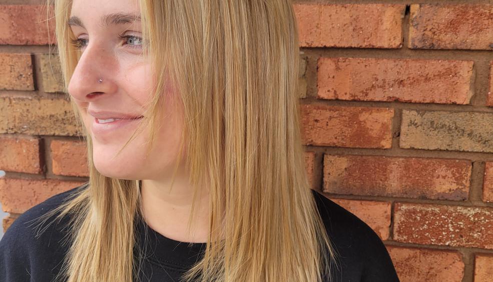 blonde-2.jpg