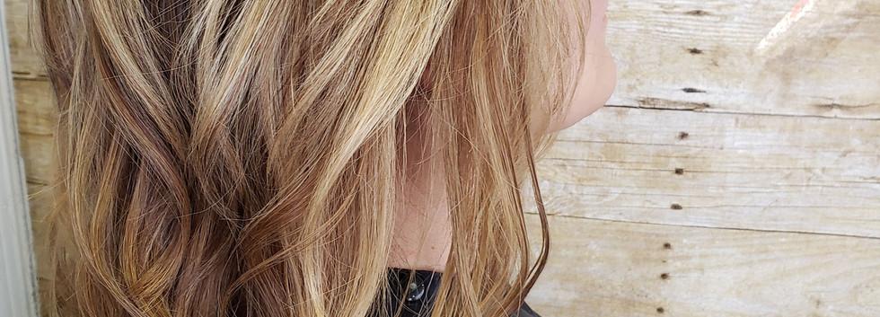 hairdreams-8.jpg