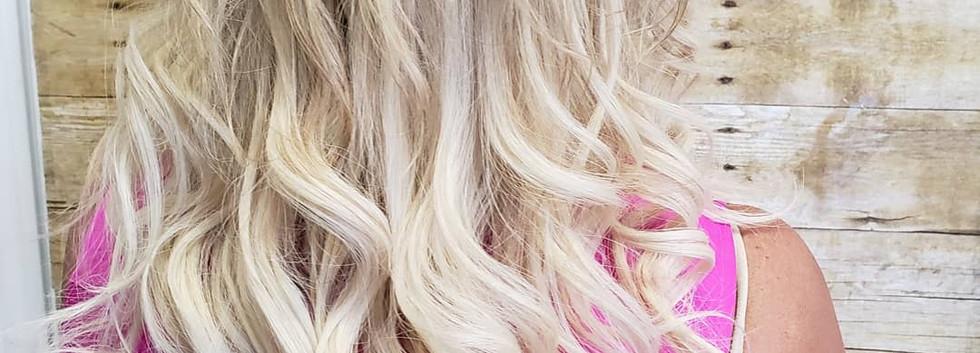 hairdreams-6.jpg