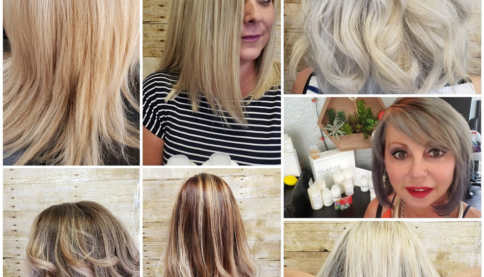 blonde-12.jpg