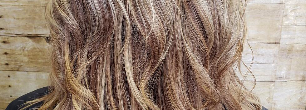hairdreams-7.jpg