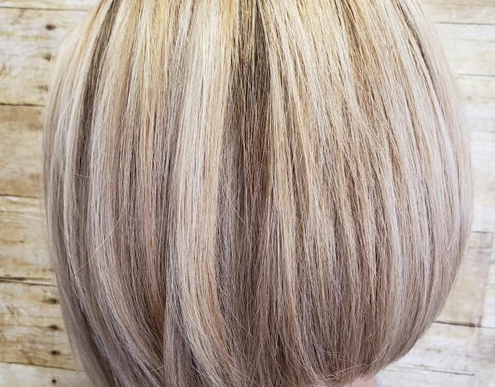 blonde-10.jpg