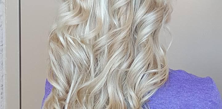 hairdreams-3.jpg