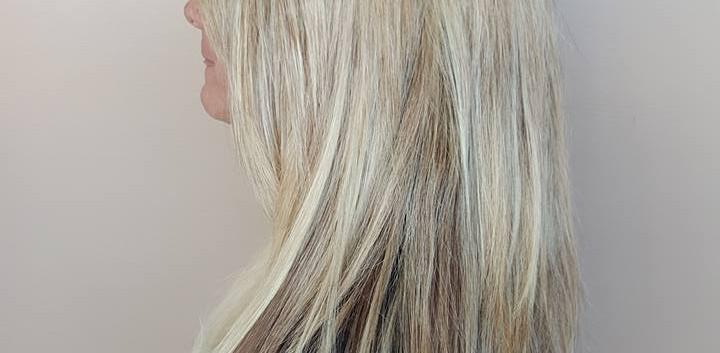 hairdreams-1.jpg