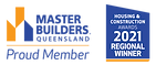 H&C_2021_Regional Winner logo transparent.png