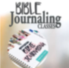 bible-journal.jpg