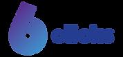 6C_Logo_Colour.png